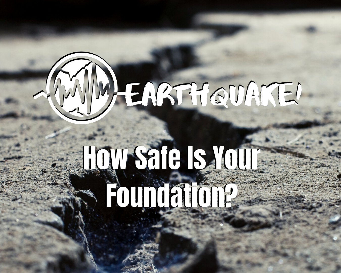 how safe is your foundation