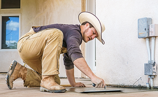 Concrete-Repair-Removal-Replacement-Card